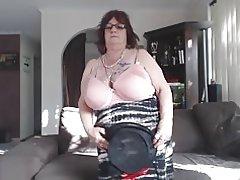 Videos de Jen desenmascarado 7