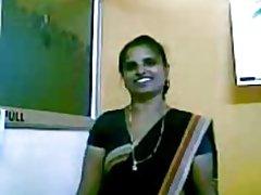 India tía 1226