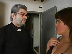Perversión italiano #4 - película completa -b$ r
