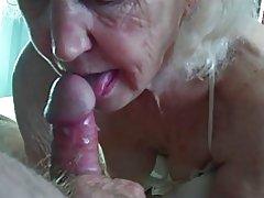 Sexo Senior 098