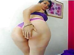 Show Latina