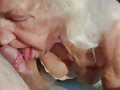 Clips cortos sexo Senior
