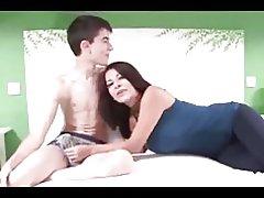 Español jordi y no su mamá