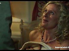 Ann ceurvels-Salamandra s01e06