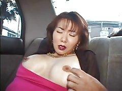 Woman2 maduro