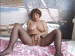 Cinta de sexo privado 1