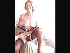 Abuela madura sexy