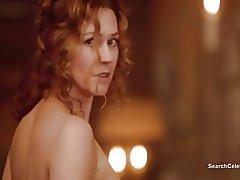 Josee croze de Marie desnuda-la Cartuja de parma