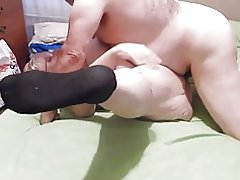 Más vid clips